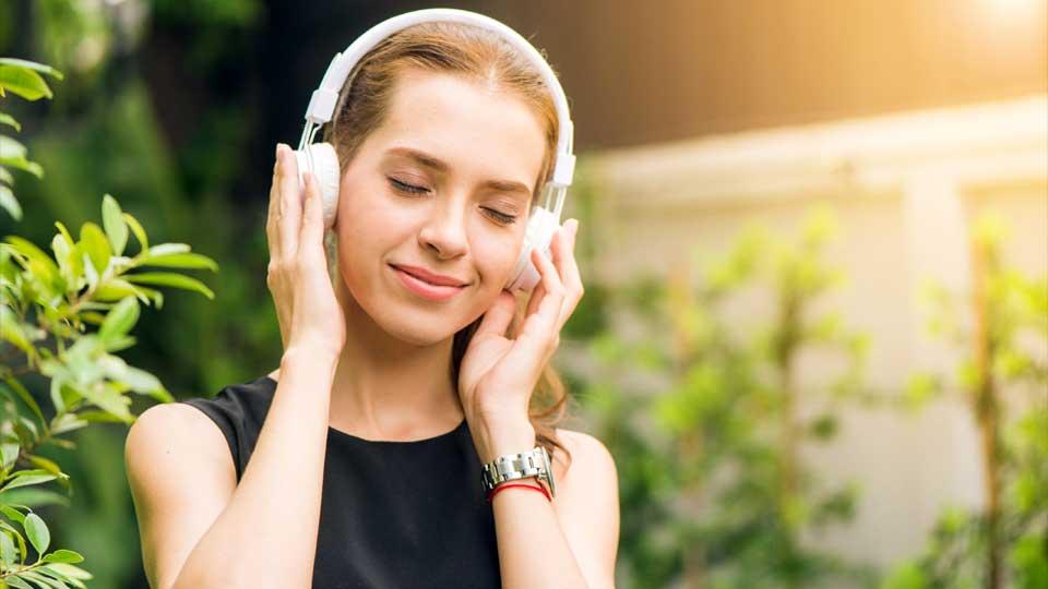 musica consciencia