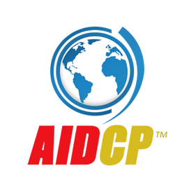 AIDCP