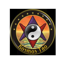 Kosmos Tao