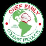 chef emily